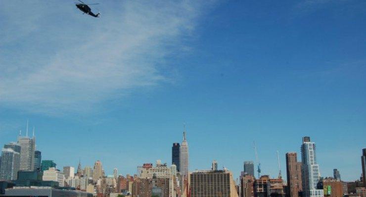 helikoptervlucht_newyork