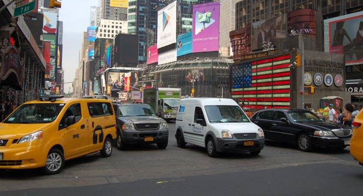 hoteltransfer_newyork