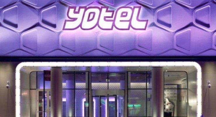 yotel_hotel-NY