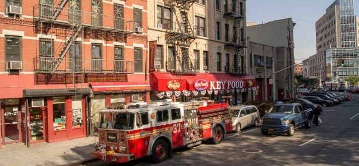 Nederlandse-geschiedenis-in-New-York-bezichtigen