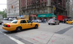 Newyork_taxi-250×150