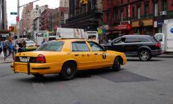 Newyork_taxi_2-250×150