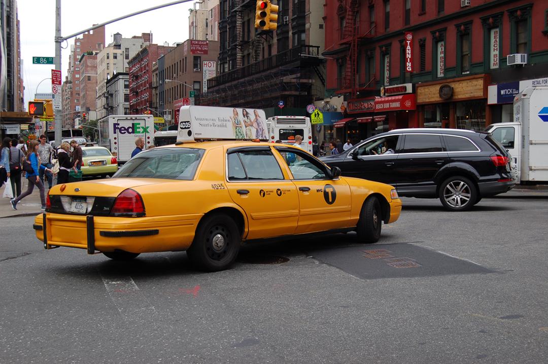 Newyork_taxi