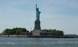 Vrijheidsbeeld_newyork-250×150