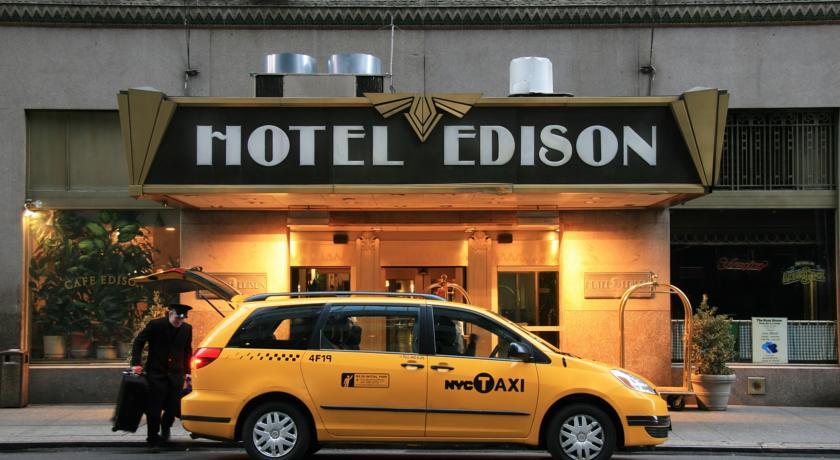 edisonhotel_nyc