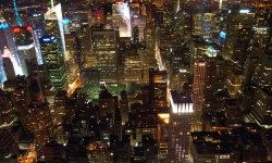 empirestate_04-250×150