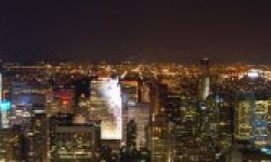empirestate_05-250×100