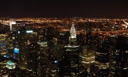 empirestate_06-250×150