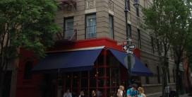 filmtour newyork