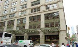 hitch_locatie_newyork-250×150