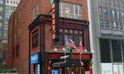 mcgee_pub_newyork-250×150