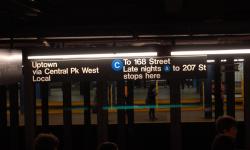 metro_newyork-250×150